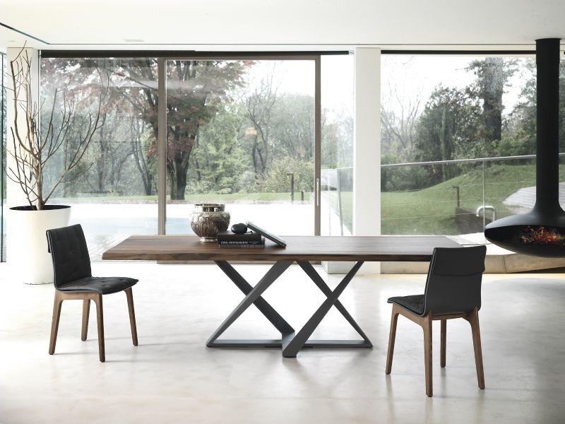 Tavolo artistico bontempi opinioni tavolo moderno in - Tavolo vetro temperato opinioni ...