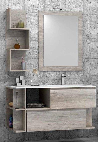 vendita online shoparreda vendita online mobili e arredo bagno - Arredo Bagno Vendita On Line