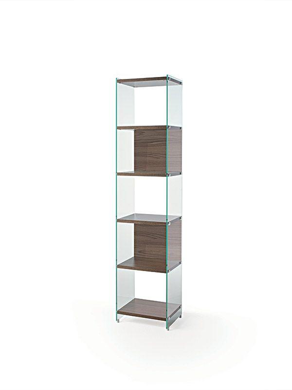 Mensole design soggiorno mz98 regardsdefemmes for Librerie vendita online