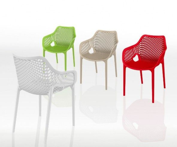 Vendita online shoparreda sedie moderne sedute for Sedie moderne economiche on line
