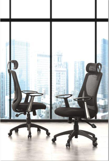 Vendita online shoparreda sedie ufficio sedute for Vendita online sedie ufficio