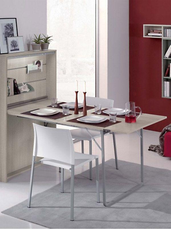 Vendita online Shoparreda tavoli consolle / trasformabili - tavoli