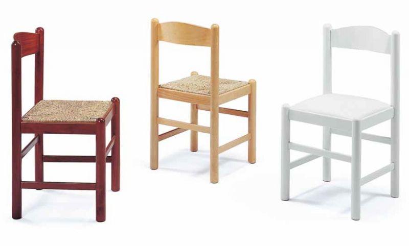 Vendita online shoparreda sedie classiche sedute for Shop arreda