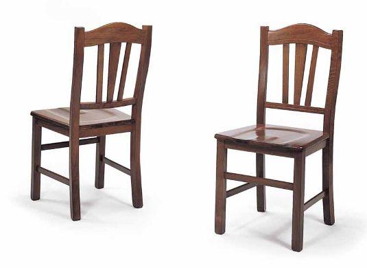 Vendita online Shoparreda sedie classiche - sedute