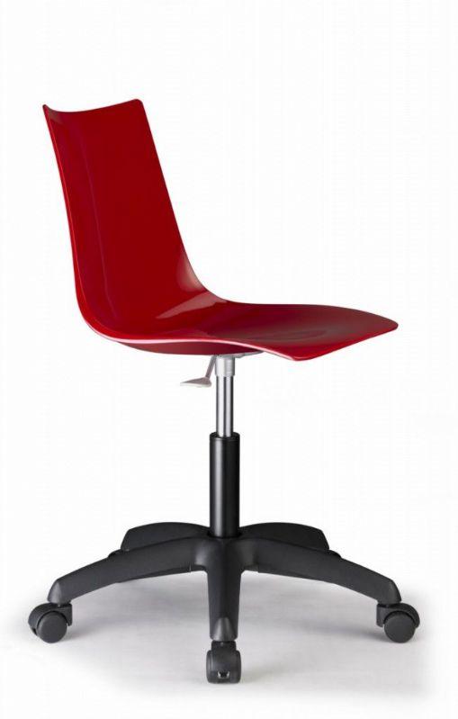 Vendita online Shoparreda sedie ufficio - sedute