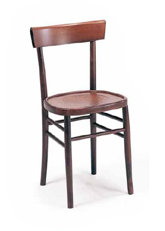 Vendita online shoparreda sedie classiche sedute for Sedie classiche
