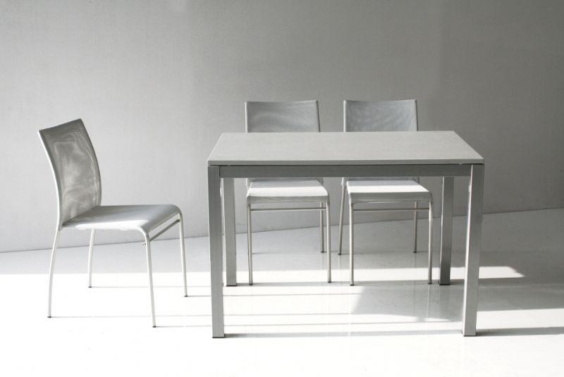 Vendita online shoparreda tavoli moderni allungabili tavoli for Tavoli moderni on line