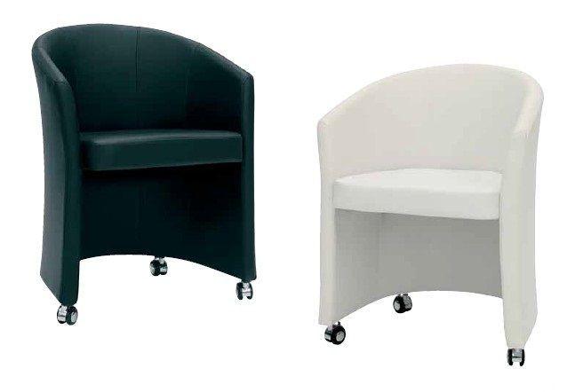 Vendita online shoparreda sedie ufficio sedute for Sedie ufficio vendita on line