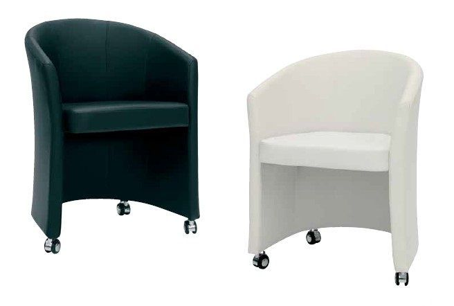 Vendita online shoparreda sedie ufficio sedute for Sedia ufficio rotelle