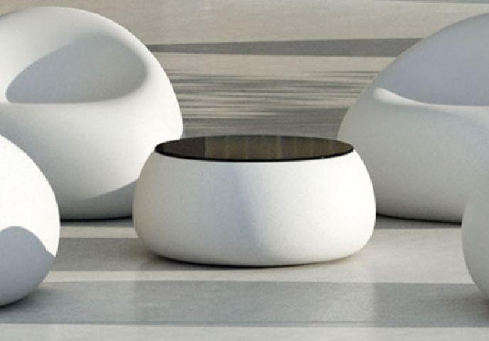 Tavolino contenitore stone t 1800 12 tavolini salotto for Shop arreda