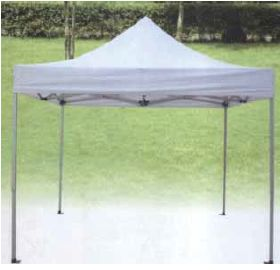 Gazebo professional 1823/5