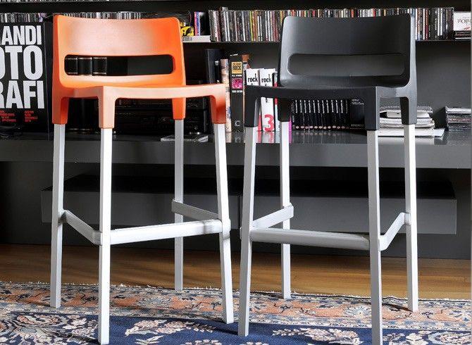 Vendita online shoparreda sgabelli sedute