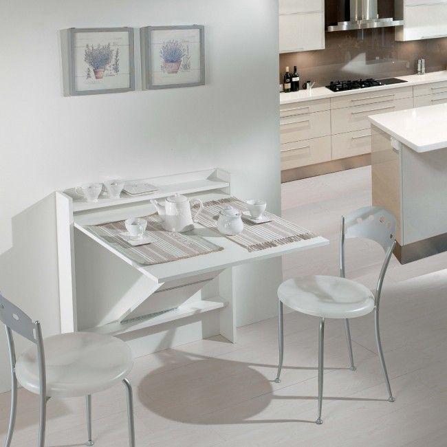 Consolle Living 915 tavoli consolle / trasformabili - tavoli