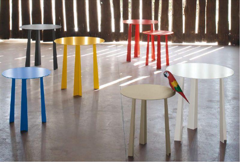 Tavolini Da Salotto Moderni Bontempi : Tavolino tao alto tavolini salotto