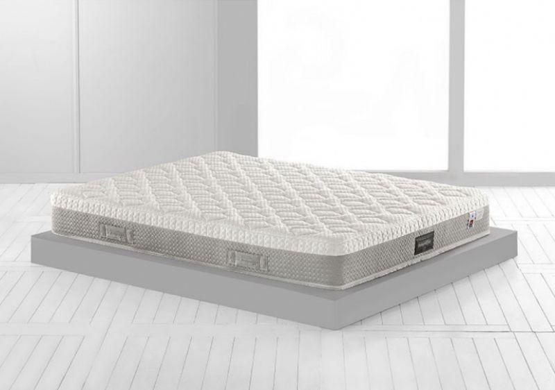 Materasso Dolcevita Comfort Dual 10 Firm materassi magniflex - materassi