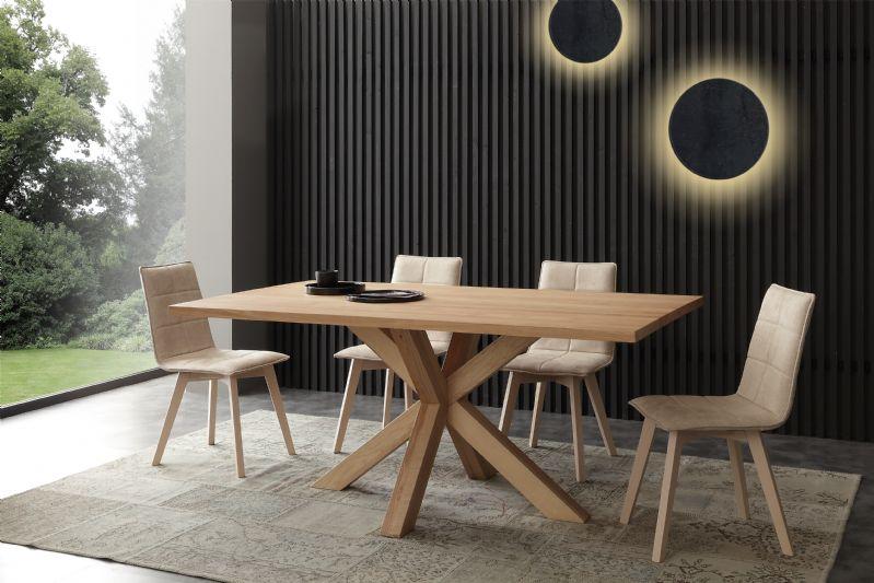 Vendita online Shoparreda tavoli moderni fissi - tavoli