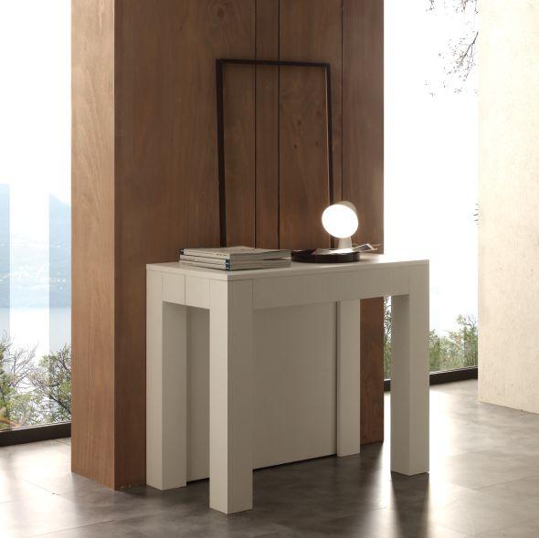 Vendita online shoparreda tavoli consolle trasformabili for Shop arreda