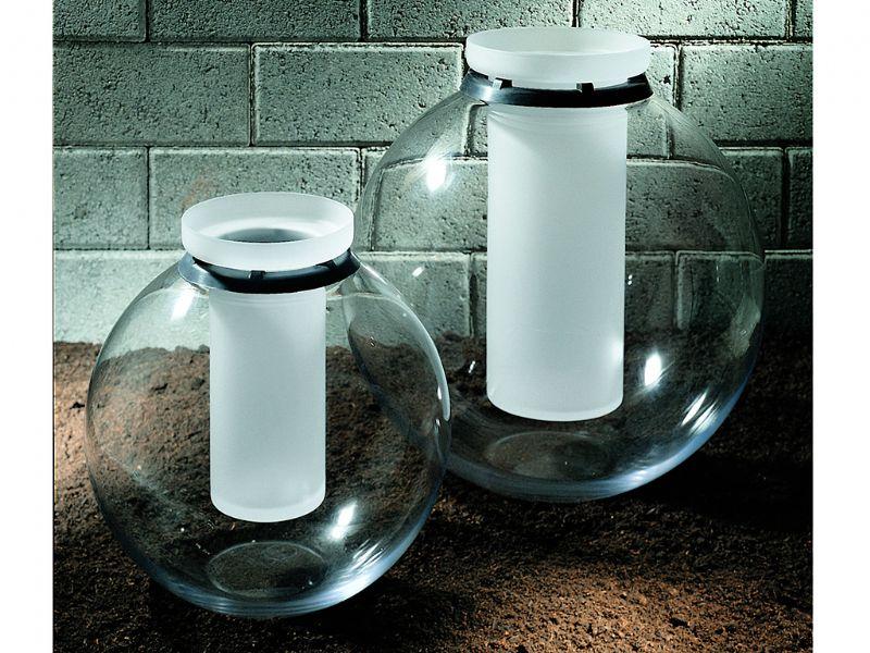 Vendita mobili online e arredamento shoparreda - Portafiori in vetro ...