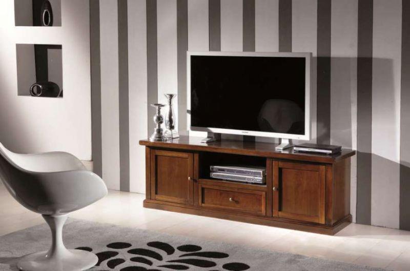 Vendita online Shoparreda porta tv - soggiorno