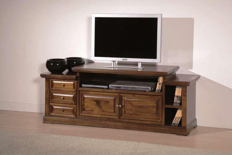 Ruote per mobili porta tv design casa creativa e mobili - Mobili porta tv classici ...