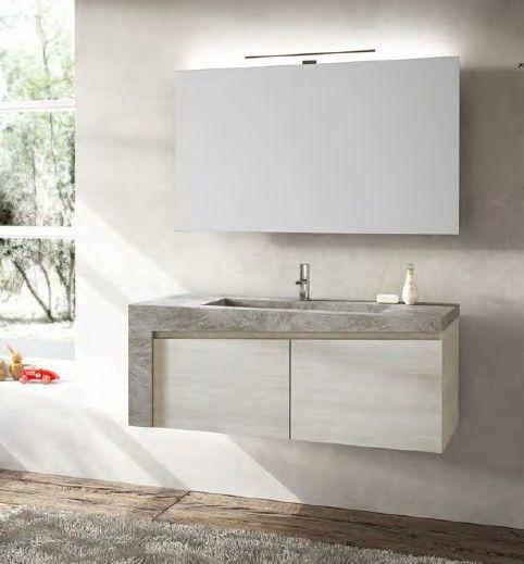 Vendita online shoparreda vendita online mobili e arredo bagno for Vendita mobili design on line
