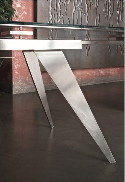 Tavolo Ramos Tavoli Moderni Fissi Tavoli