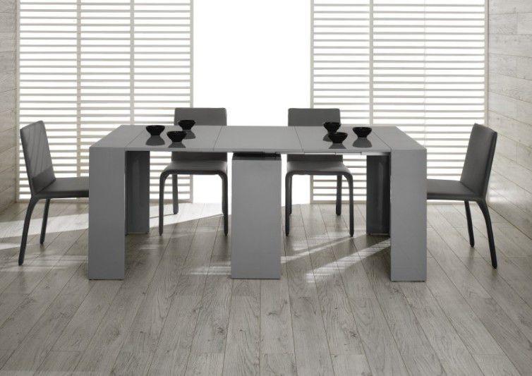 Consolle pinocchio tavoli consolle trasformabili tavoli for Pinocchio consolle