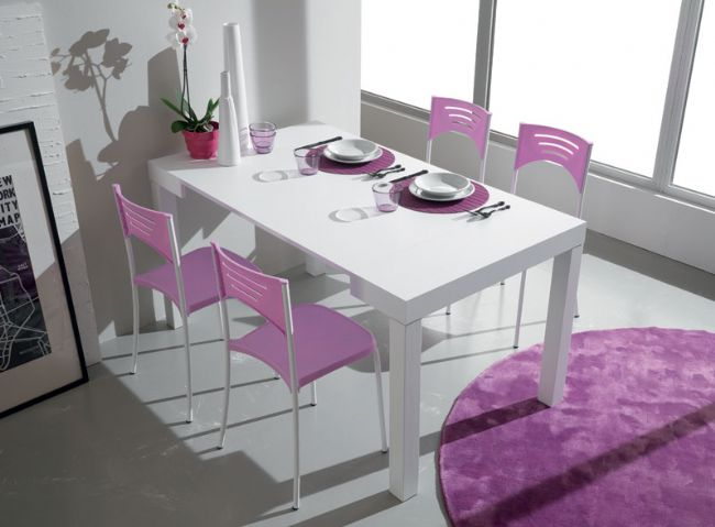 Sedia Break 014 sedie moderne sedute