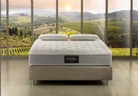 Materasso Dolcevita Comfort Dual 9 Firm